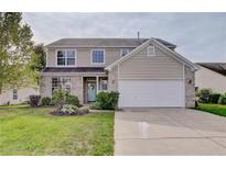 View 8891 Woodlark Dr Fishers IN