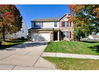 View 16005 Tenor Way Noblesville IN