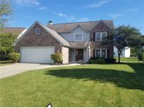 View 17969 Candlewood Ct Noblesville IN