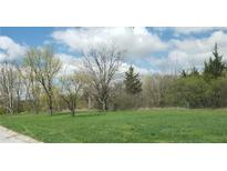 View 2300 Redfern Dr Indianapolis IN