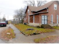 View 1229 E 8Th St Muncie IN