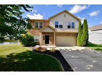 View 5880 Gadsen Dr Plainfield IN