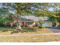 View 206 Andover Ln Noblesville IN