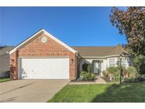 View 13868 Wabash Dr Fishers IN