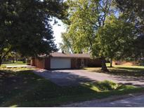 View 5450 N County Road 1000 East Rd Brownsburg IN