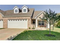 View 12230 Halite Ln Fishers IN
