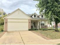 View 4342 Meadowsweet Ct Indianapolis IN