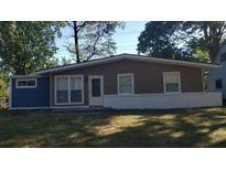 View 6161 Meadowlark Dr Indianapolis IN