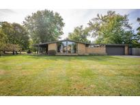 View 5358 Hawthorne Dr Indianapolis IN