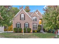 View 10356 Plumas Ln Indianapolis IN