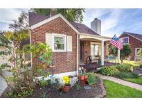 View 3129 Sherman St Anderson IN