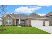 View 8533 Hornady Dr Indianapolis IN