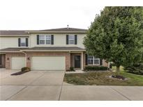 View 4108 Bullfinch Way # B Noblesville IN