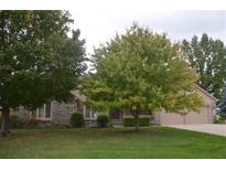 View 1066 Redwood Dr Brownsburg IN