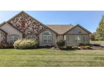 View 7836 Gold Brook Dr # 4 Indianapolis IN