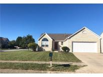 View 6703 Kentland Dr Indianapolis IN