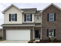 View 2252 Silver Spoon Dr Greenfield IN
