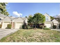 View 9553 Aberdare Dr Indianapolis IN