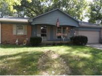 View 1209 N Harbison Ave Indianapolis IN