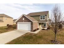 View 618 Albermarle Dr Pittsboro IN