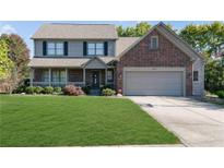 View 5447 Turfway Cir Indianapolis IN