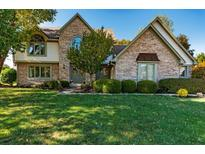 View 6930 Riverside Way Fishers IN