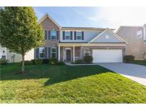 View 9763 Clay Brook Dr McCordsville IN