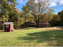 View 4635 Wilbur Rd Martinsville IN