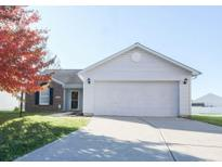 View 8133 Whistlewood Ct Indianapolis IN