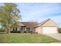 View 1423 Finnegan Ct Indianapolis IN