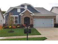 View 5029 Silverbell Dr Plainfield IN