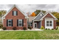 View 5112 Waterhaven Dr Noblesville IN