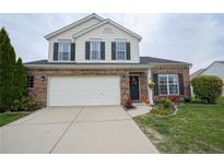 View 12312 Carriage Stone Dr Fishers IN