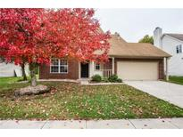 View 7954 Branch Creek Dr Indianapolis IN