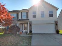 View 9653 Gull Lake Dr Indianapolis IN