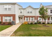 View 13410 White Granite Dr # 300 Fishers IN