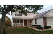 View 7213 Tappan Dr Indianapolis IN