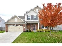 View 14394 Glapthorn Rd Fishers IN