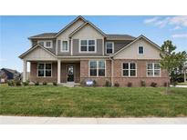 View 9940 Midnight Line Dr Fishers IN