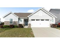 View 10648 Bowden St Noblesville IN