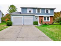 View 1625 Brentwood Dr Plainfield IN