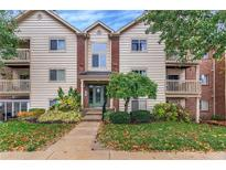 View 1057 Timber Creek Dr # 6 Carmel IN