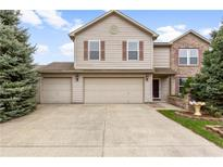 View 1767 Brookview Dr Brownsburg IN
