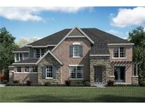 View 4680 Kettering Pl Zionsville IN