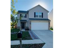 View 8113 Whistlewood Dr Indianapolis IN