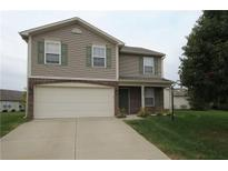 View 7302 Graymont Dr Indianapolis IN