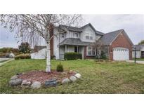 View 5752 Ashcroft Dr Indianapolis IN