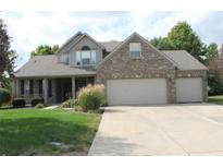 View 732 Weeping Way Ln Avon IN