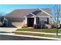 View 13014 W Elster Way Fishers IN