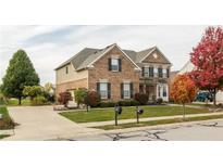 View 12394 Westmorland Dr Fishers IN